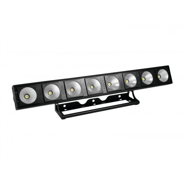 Eurolite LED PMB-8 COB 3200K 30W