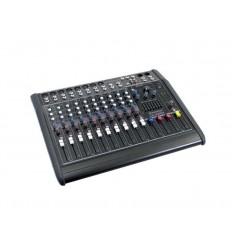 Omnitronic LS-1222A