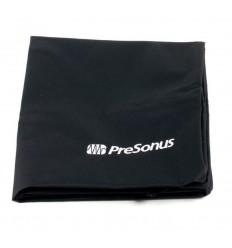Presonus SLS-312-Cover