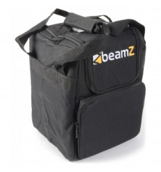 Beamz AC-115 (241 x 241 x 330 MM)