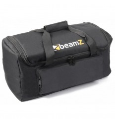 Beamz AC-120 (482 x 266 x 254 MM)