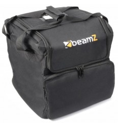 Beamz AC-125 (330 x 330 x 355 MM)