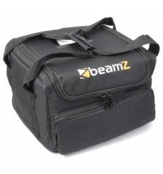 Beamz AC-130 (330 x 330 x 241 MM)