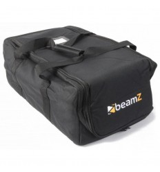 Beamz AC-131 (530 x 215 x 330 MM)