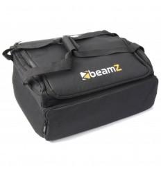 Beamz AC-417