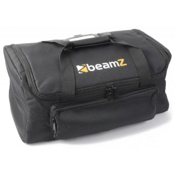 Beamz AC-420