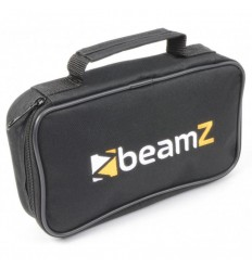 Beamz AC-60 (241 x 127 x 51 MM)