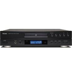 Teac CD-P1260
