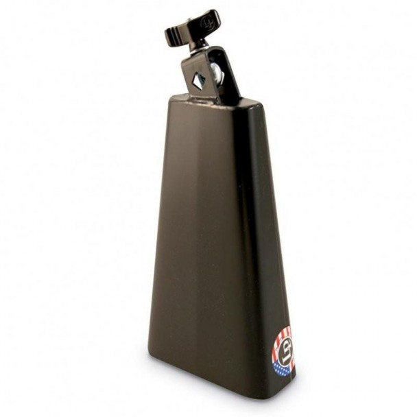 Latin Percussion Mambo Cowbell