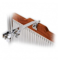 Latin Percussion Bar Chime Bracket