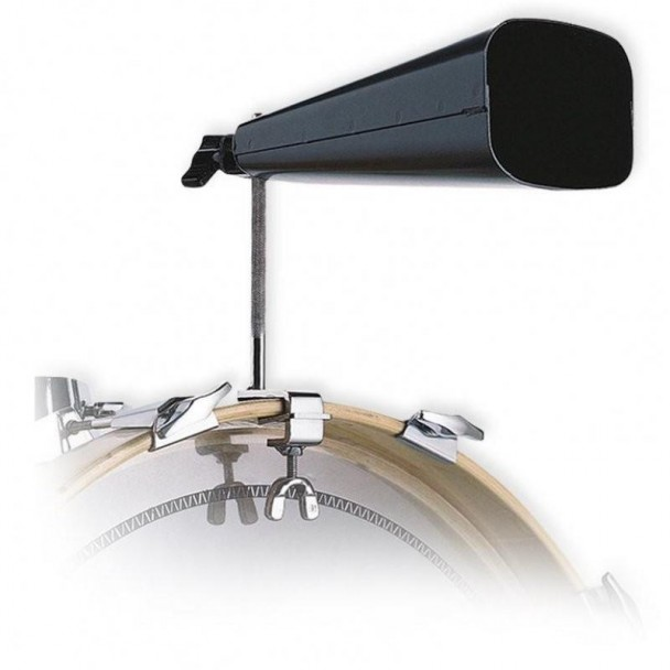 Latin Percussion Cowbell Mounting Bracket