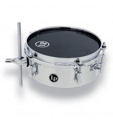 Latin Percussion Micro Snare