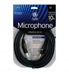Planet Waves PW-GMMS-10
