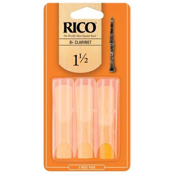 Rico RCA0315