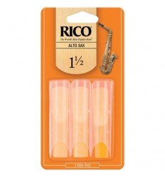 Rico RJA0315