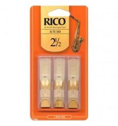 Rico RJA0325