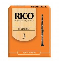 Rico RCA2515