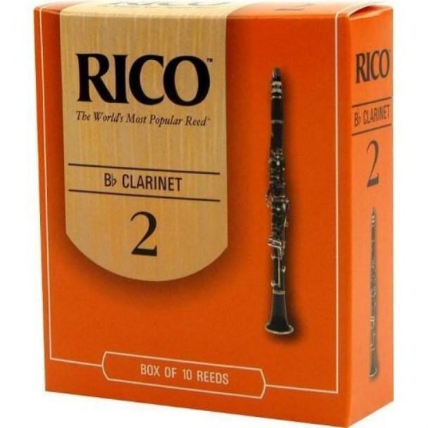 Rico RCA2520