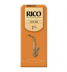 Rico RJA2515