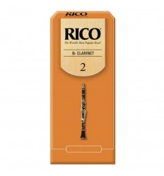 Rico RJA2520