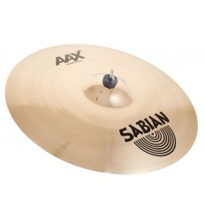 Sabian AAX V-Crash 19