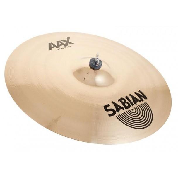 Sabian AAX V-Crash 19