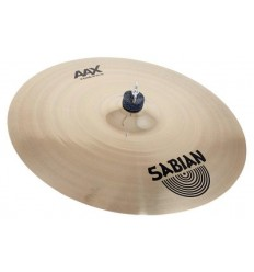 Sabian AAX V-Crash 20