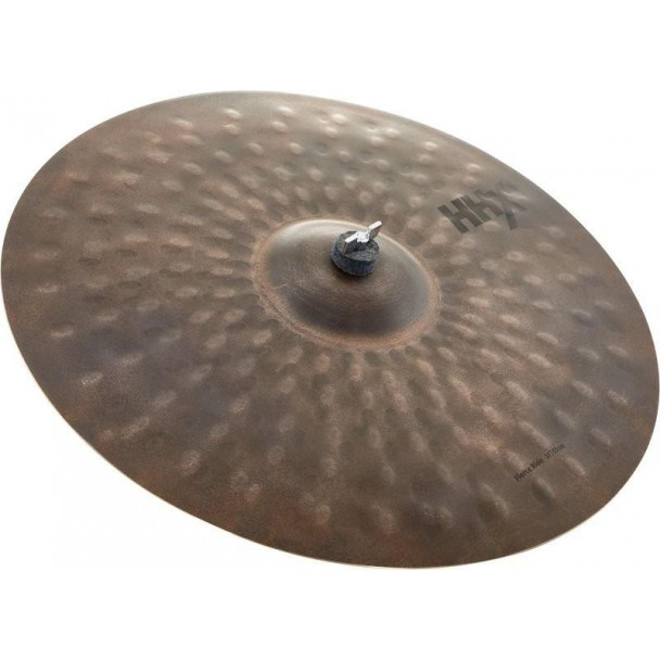 Sabian HHX Fierce Ride 21
