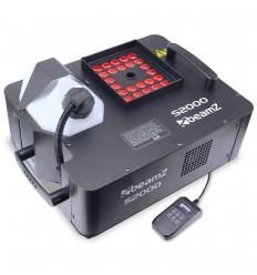 Beamz S2000 RGB