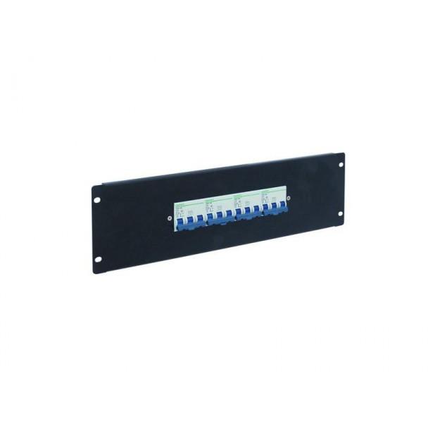 Eurolite PDM 3U-4x32A FB 3 pins