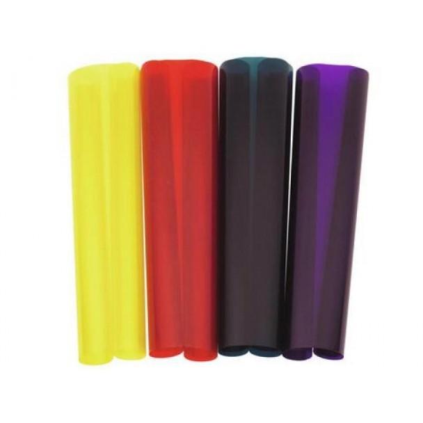 Lee Filters HT-foil 124