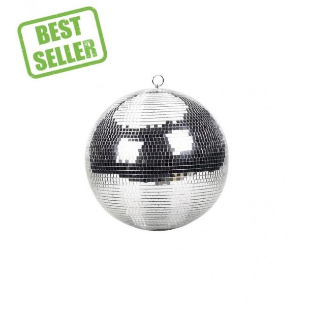 Beamz Mirrorball 30cm