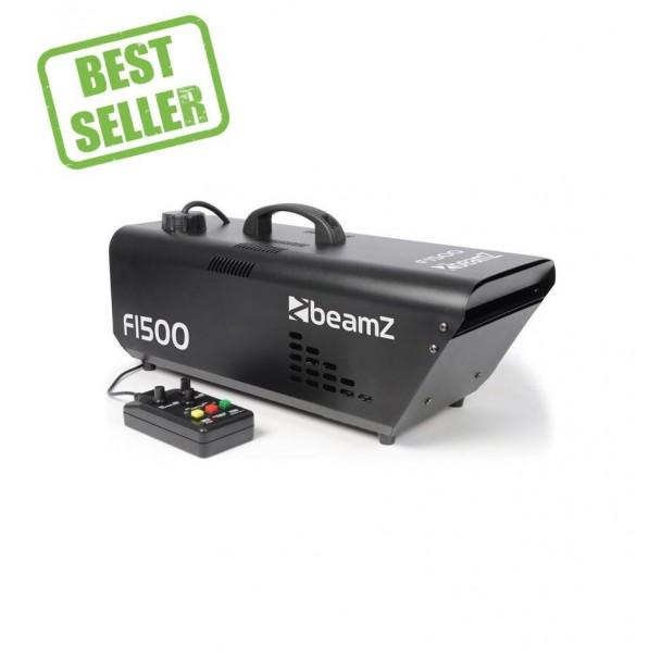 Beamz F1500