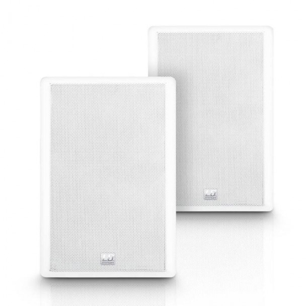 LD Systems CWMSS 5W 100V