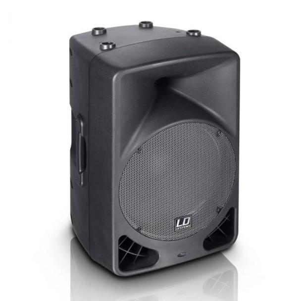 LD Systems OXID 15A