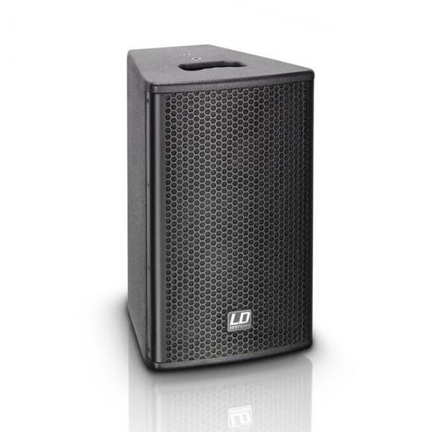 LD Systems 82 AG2 Stinger