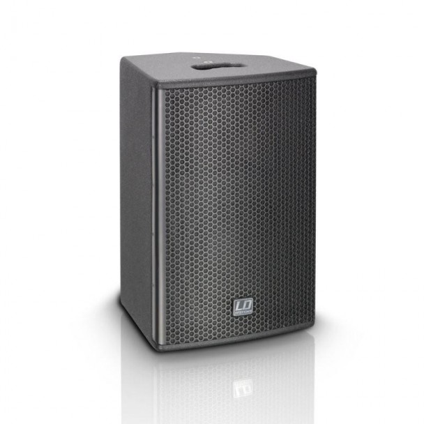 LD Systems 10 G2