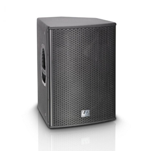 LD Systems 12 G2