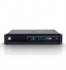 LD Systems DP 1600