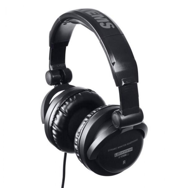 LD Systems HP 1100 DJ
