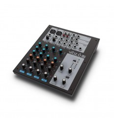 LD Systems VIBZ 6