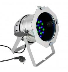 Cameo PAR 64 Can 36 x 3W RGB