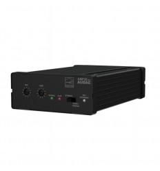 Audac AMP 20 MK2