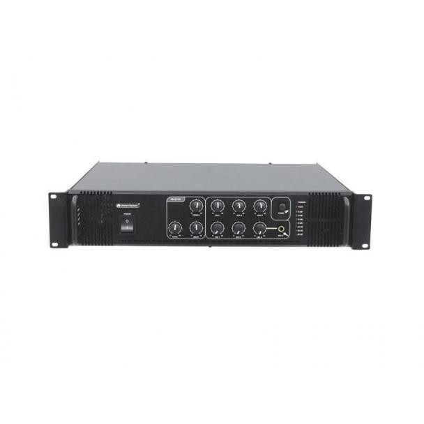 Omnitronic MP-180 PA