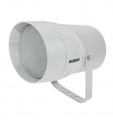 Audac HS 121