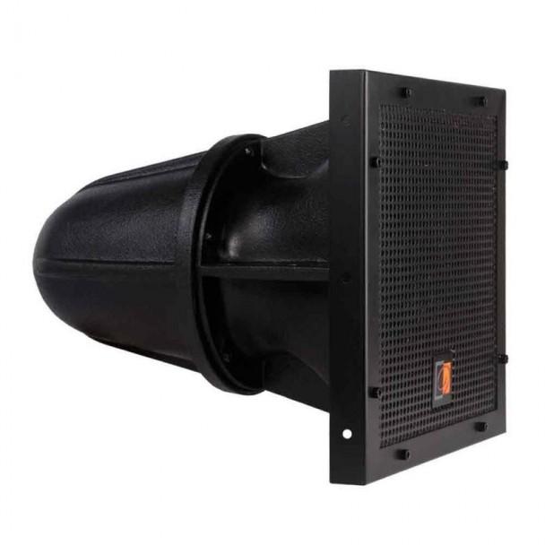 Audac HS 208 TMK2
