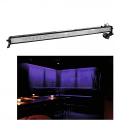 Eurolite LED BAR-252 RGB 10mm