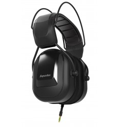 Superlux HD665