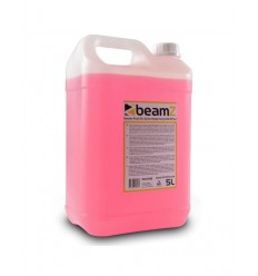 Beamz Smokefluid 5lt Quick disposal CO2 effect