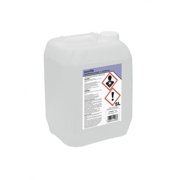 Eurolite Smoke fluid-X- extreme A2, 5l